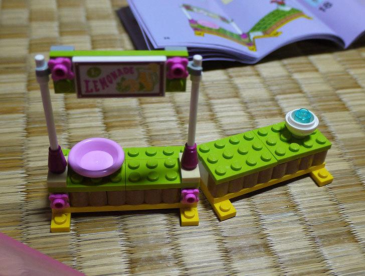 LEGO-41027-レモネードスタンドを作った8.jpg