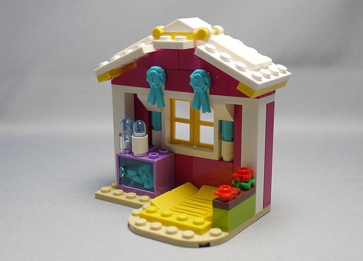LEGO-41029-プチハウスを作った12.jpg
