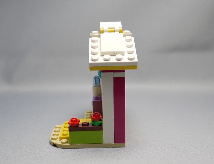 LEGO-41029-プチハウスを作った13.jpg