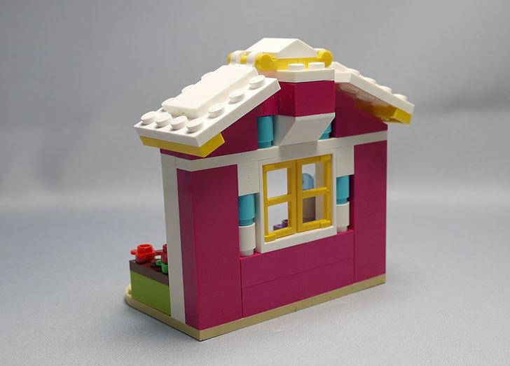 LEGO-41029-プチハウスを作った14.jpg