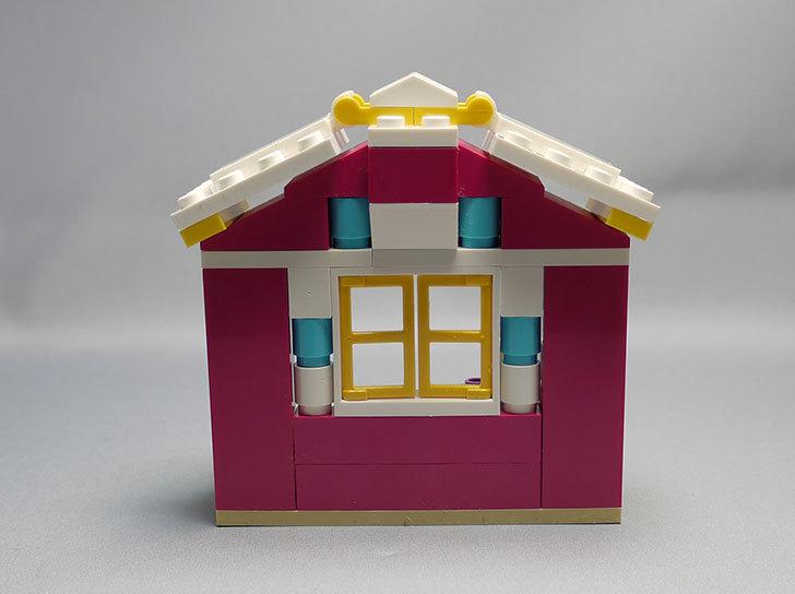 LEGO-41029-プチハウスを作った15.jpg