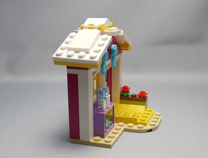 LEGO-41029-プチハウスを作った17.jpg