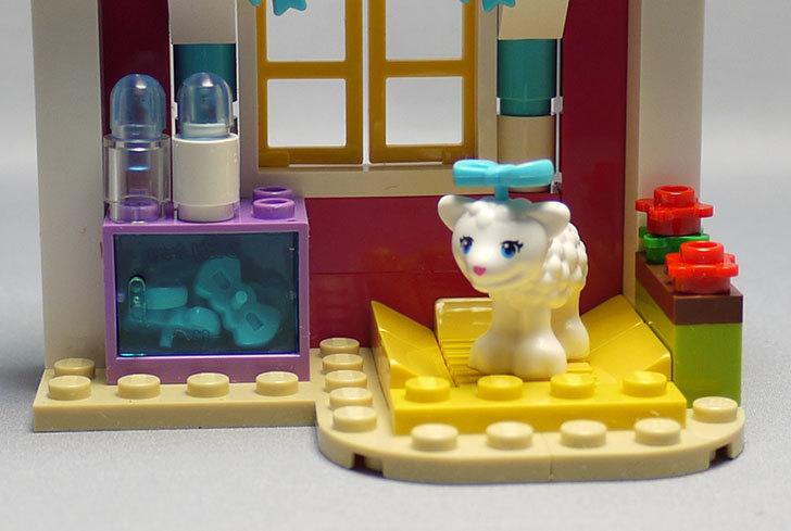 LEGO-41029-プチハウスを作った18.jpg