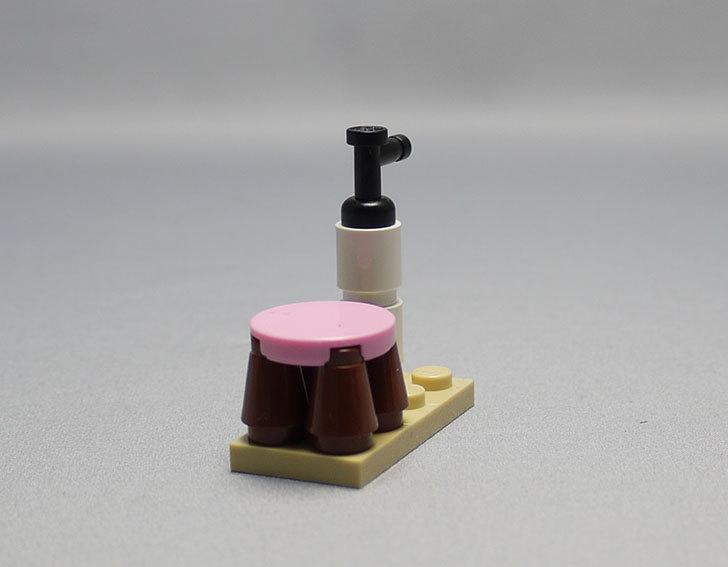 LEGO-41029-プチハウスを作った20.jpg