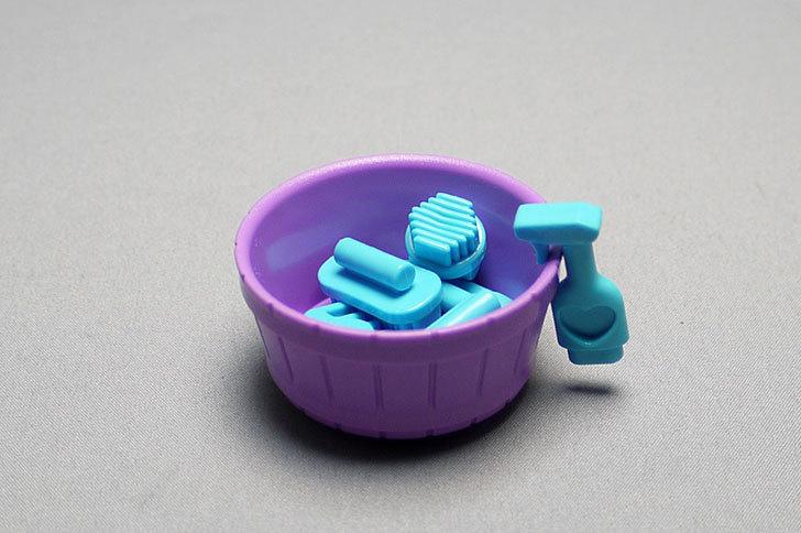 LEGO-41029-プチハウスを作った23.jpg