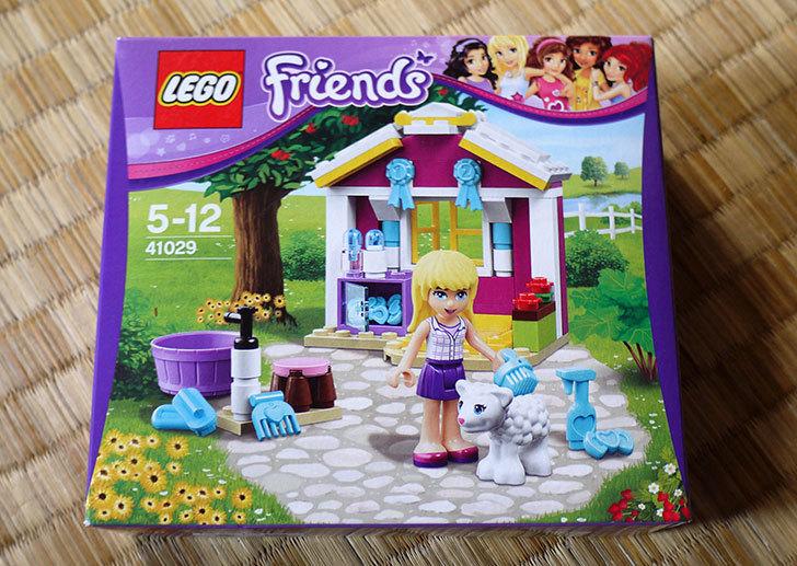 LEGO-41029-プチハウスを作った3.jpg