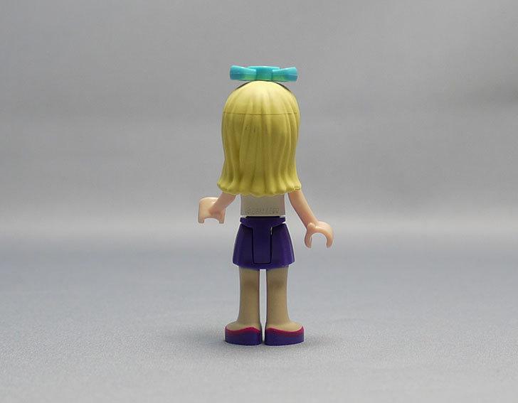 LEGO-41029-プチハウスを作った33.jpg