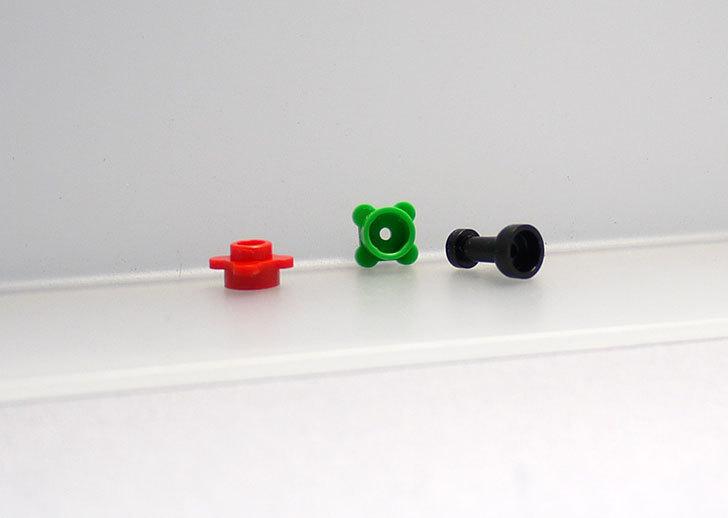 LEGO-41029-プチハウスを作った36.jpg