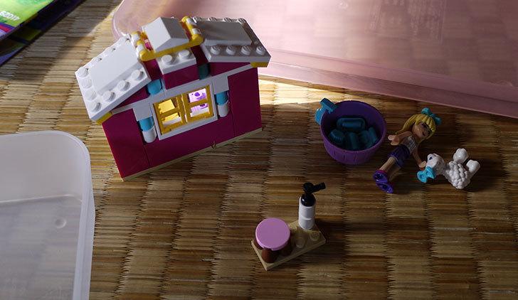 LEGO-41029-プチハウスを作った8.jpg