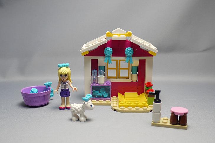 LEGO-41029-プチハウスを作った9.jpg