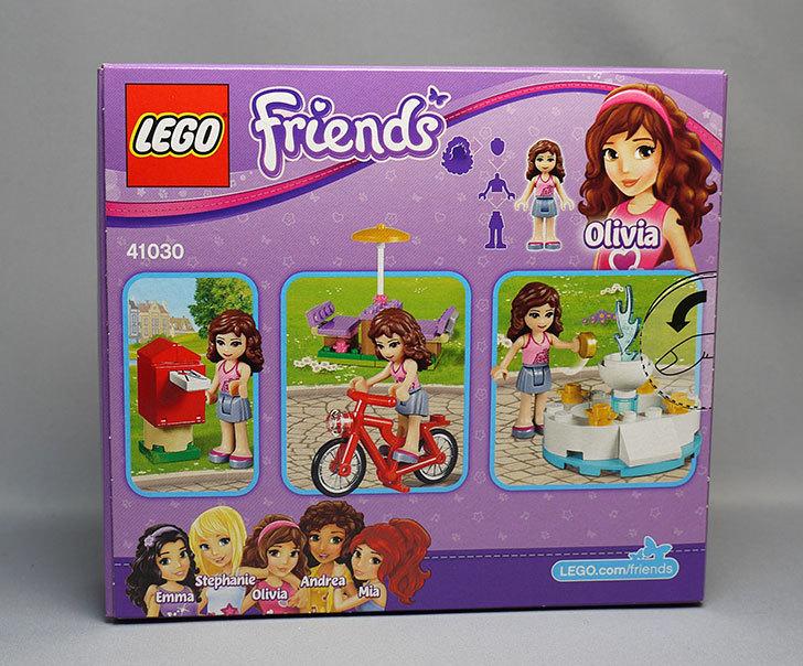 LEGO-41030-アイスクリームやさんが来た2.jpg