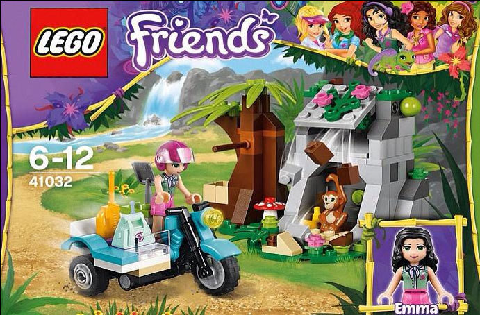 LEGO-41032-First-Aid-Jungle-Bike-41032の画像が公開.jpg