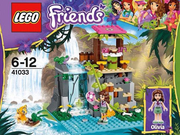 LEGO-41033-Jungle-Falls-Rescueの画像が公開.jpg