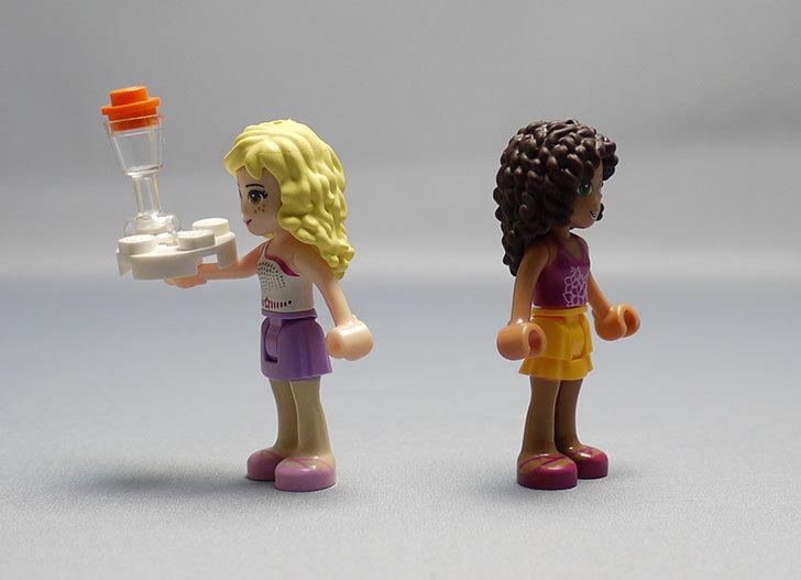 LEGO-41035-ハートレイクジュースバーを作った38.jpg