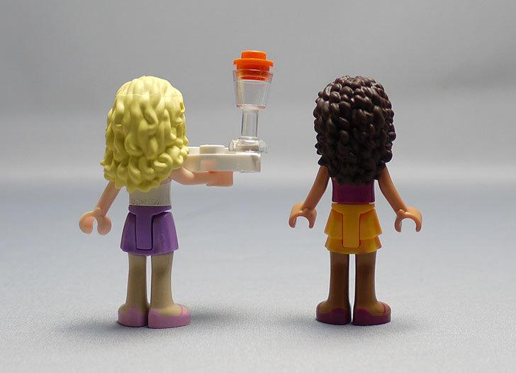 LEGO-41035-ハートレイクジュースバーを作った40.jpg