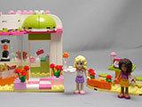 LEGO-41035-ハートレイクジュースバー完成品表示用1.jpg