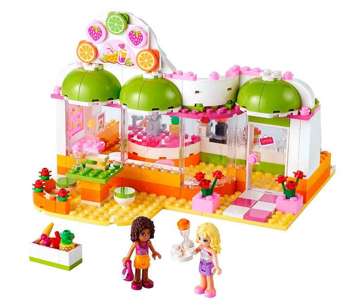 LEGO-41035-Heartlake-Juice-Bar(ハートレイク-ジュースバー)の画像が公開2.jpg