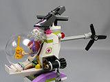 LEGO-41036-ドキドキジャングルリバーを作った-完成品表示用1.jpg