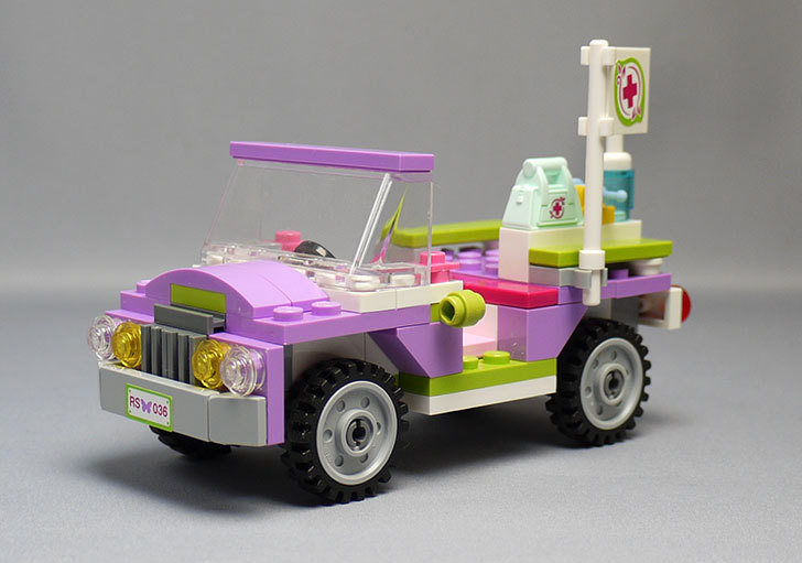LEGO-41036-ドキドキジャングルリバーを作った24.jpg