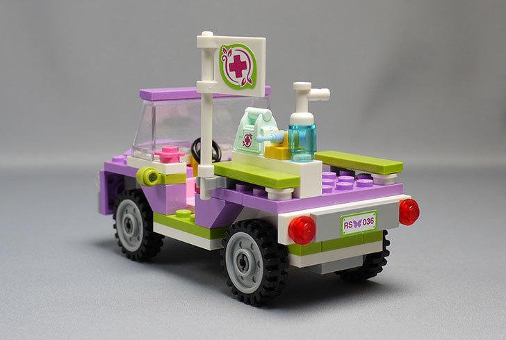 LEGO-41036-ドキドキジャングルリバーを作った26.jpg