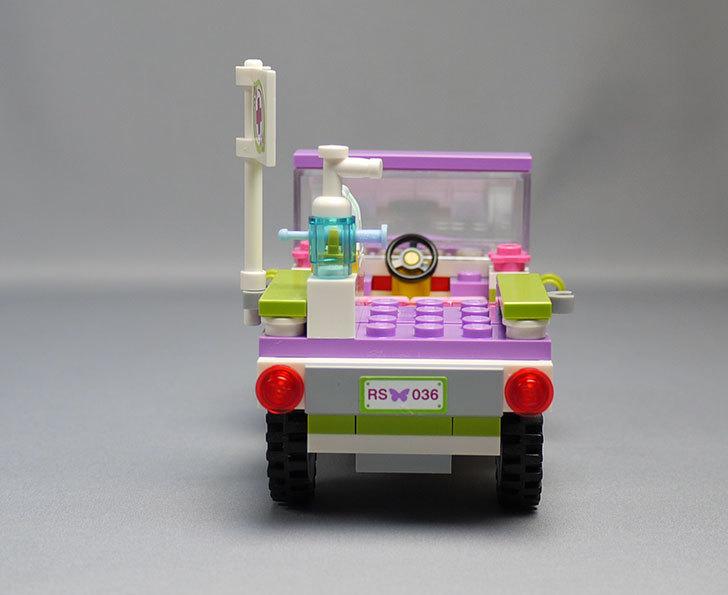 LEGO-41036-ドキドキジャングルリバーを作った27.jpg