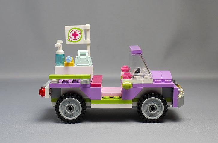 LEGO-41036-ドキドキジャングルリバーを作った29.jpg