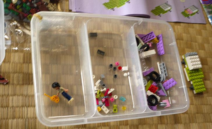 LEGO-41036-ドキドキジャングルリバーを作った3.jpg