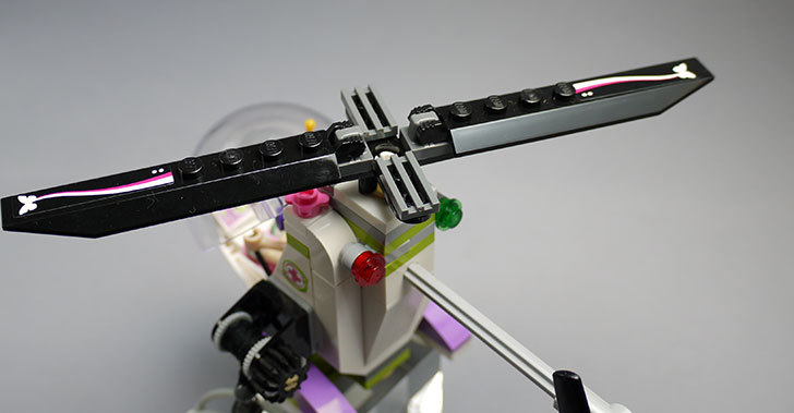 LEGO-41036-ドキドキジャングルリバーを作った46.jpg