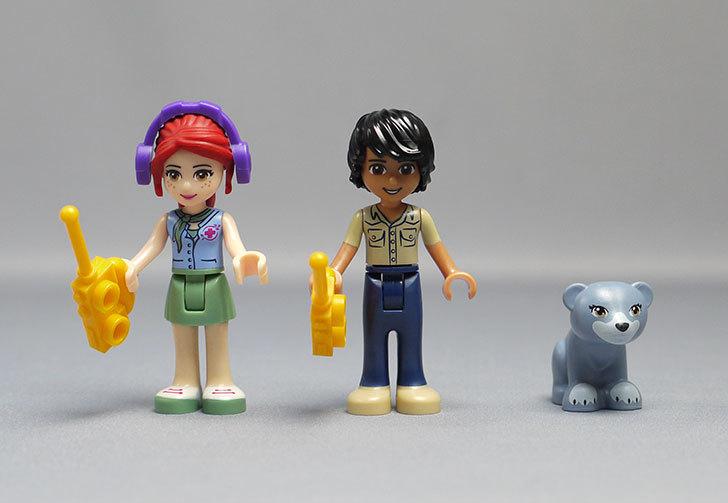 LEGO-41036-ドキドキジャングルリバーを作った54.jpg