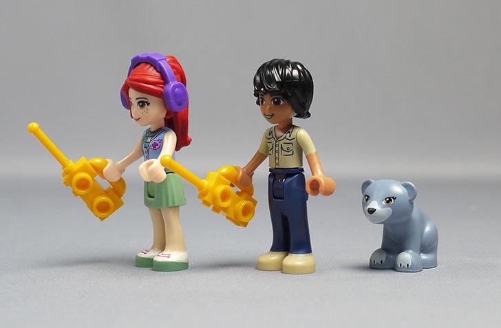 LEGO-41036-ドキドキジャングルリバーを作った55.jpg