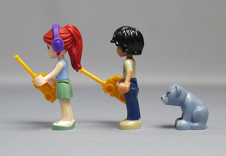 LEGO-41036-ドキドキジャングルリバーを作った56.jpg