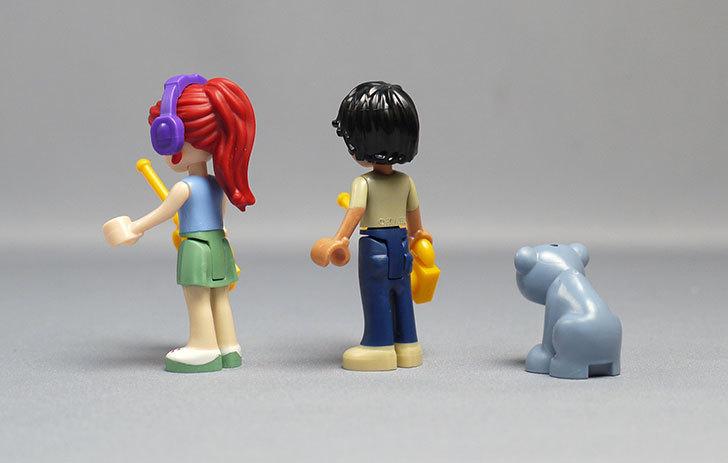 LEGO-41036-ドキドキジャングルリバーを作った57.jpg