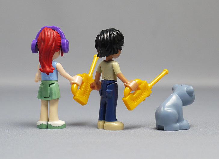 LEGO-41036-ドキドキジャングルリバーを作った59.jpg