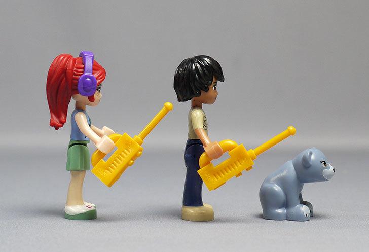 LEGO-41036-ドキドキジャングルリバーを作った60.jpg