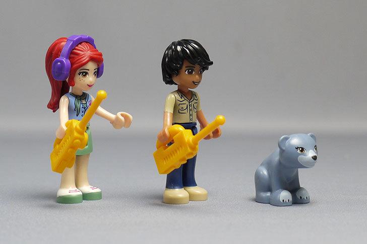 LEGO-41036-ドキドキジャングルリバーを作った61.jpg