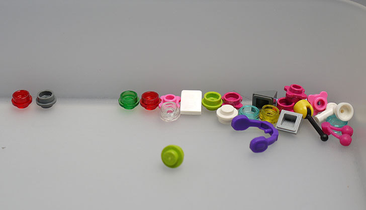 LEGO-41036-ドキドキジャングルリバーを作った62.jpg