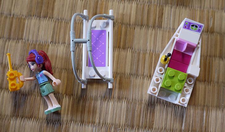 LEGO-41036-ドキドキジャングルリバーを作った7..jpg