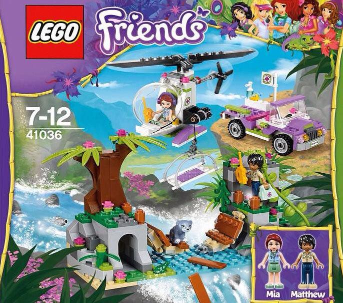 LEGO-41036-Jungle-Bridge-Rescueの画像が公開1.jpg