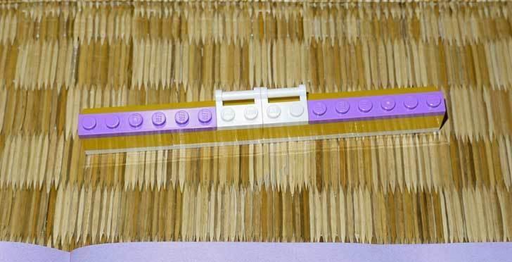 LEGO-41037-ハートレイクビーチハウスを作った19.jpg