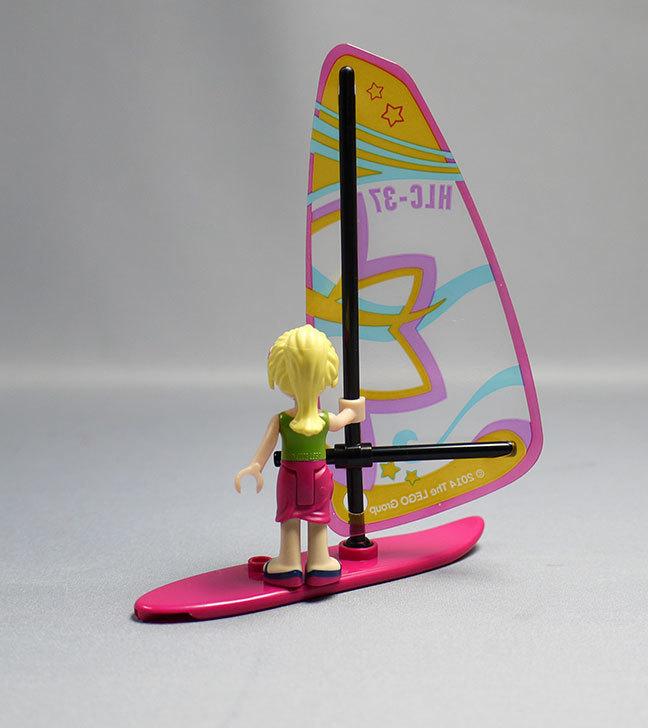 LEGO-41037-ハートレイクビーチハウスを作った54.jpg