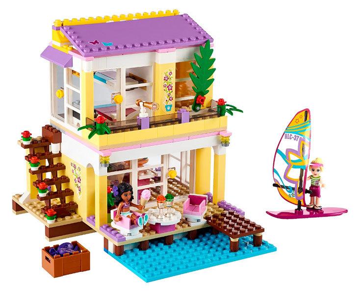 LEGO-41037-Stephanie's-Beach-House(ステファニーズ-ビーチハウス)の画像が公開2.jpg