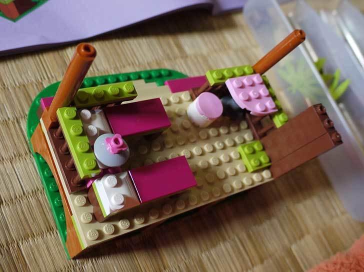 LEGO-41038-ミステリージャングルパラダイスを作った10.jpg