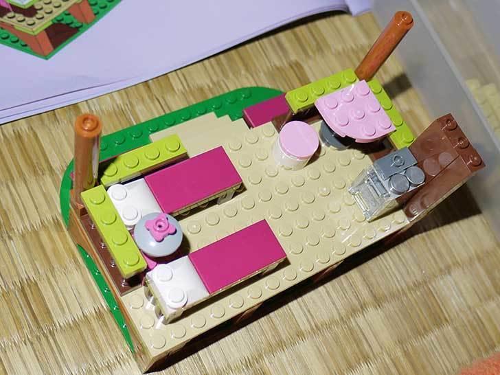 LEGO-41038-ミステリージャングルパラダイスを作った12.jpg