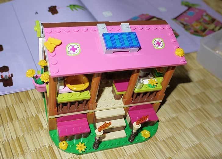 LEGO-41038-ミステリージャングルパラダイスを作った18.jpg