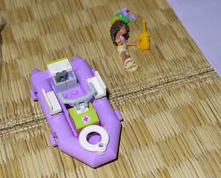 LEGO-41038-ミステリージャングルパラダイスを作った20.jpg