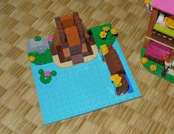 LEGO-41038-ミステリージャングルパラダイスを作った21.jpg
