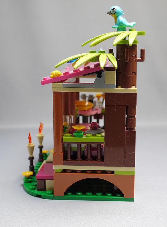 LEGO-41038-ミステリージャングルパラダイスを作った28.jpg