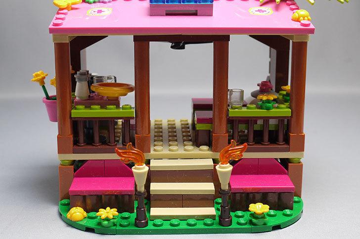 LEGO-41038-ミステリージャングルパラダイスを作った34.jpg