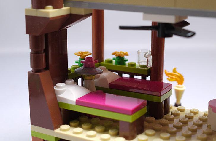 LEGO-41038-ミステリージャングルパラダイスを作った35.jpg