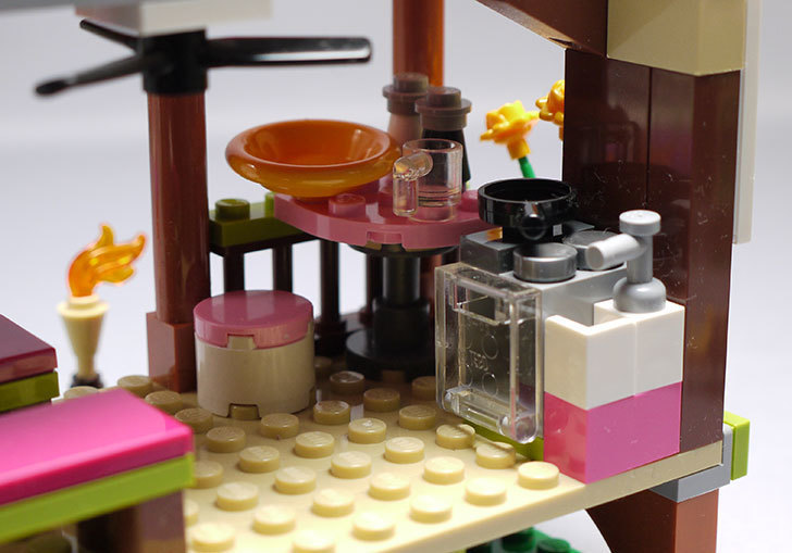 LEGO-41038-ミステリージャングルパラダイスを作った36.jpg